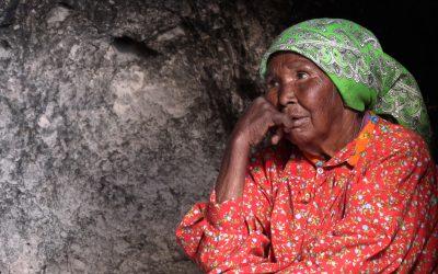 Rarámuri: la lengua de la Sierra Madre Occidental